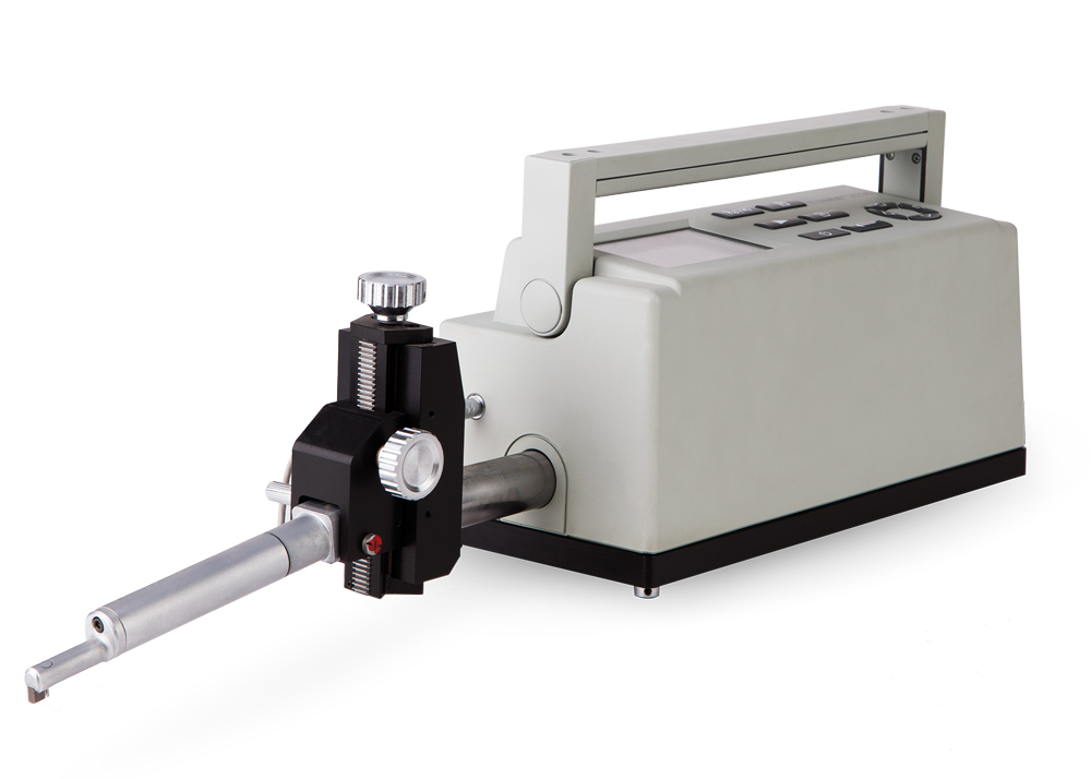 Surface Roughness Tester TIME®3230