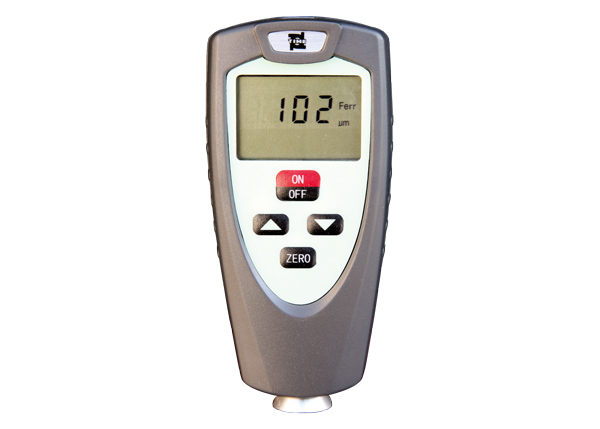 Ferrous Coating Thickness Gauge TIME®2511